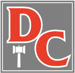DC Auction Ready Omaha logo