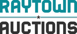 Raytown Auctions <P> An Independent Affiliate logo