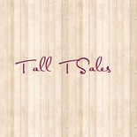 Tall T Sales<P> An Independent Affiliate logo