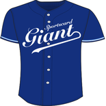 Sports Card Giant<br>An Independent Affiliate logo