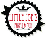 Little Joe's Pawn & Gun <P> An Independent Affiliate