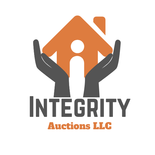 Integrity Auctions LLC logo