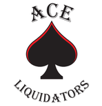 Ace Liquidators <P> An Independent Affiliate