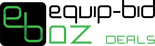 Oz Deals logo