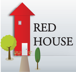 Red House <br>An Independent Affiliate logo