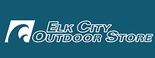 Elk City Outdoor logo