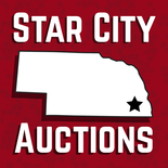 Star City Auctions