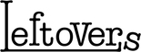 Leftovers KC <P> An Independent Affiliate logo