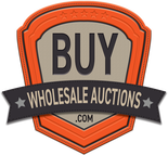 Buy Wholesale Inc logo