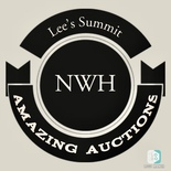 NWH Amazing Auctions