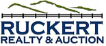 Ruckert Auction logo