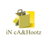 iN CAHootz <P> An Independent Affiliate